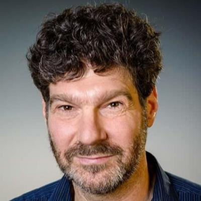 49. Bret Weinstein on Being Open-Minded, Thinking Independently, and Ending the Two-Party System