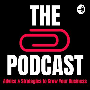 Episode 14 - Authentic vs Inauthentic and Dale Wyatt