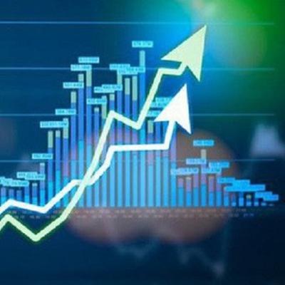 VOV - Trước giờ mở cửa: Năm 2020, thị trường vốn nhiều kỳ vọng