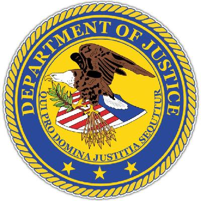 Episode 1399 - Justice Department Addresses Violent Threats Against School Officials and Teachers