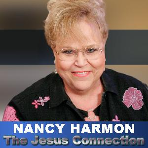 Episode 1525 - Another Great Episode of Gospel Singing on The Jesus Connection with Nancy Harmon