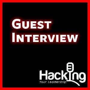 Guest Interview: Rob Chesnut - Former Chief Ethics Officer, Airbnb