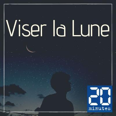 Viser la Lune - François de Closets, journaliste