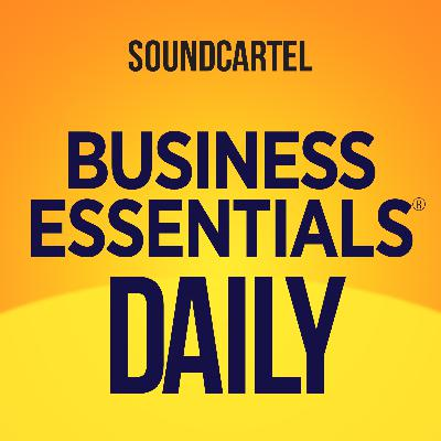 Bonus | ClimateWorks for Business | Business Essentials Daily from SoundCartel