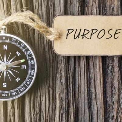 Your Life Has Purpose