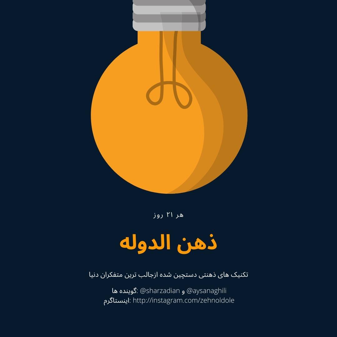 مدیتیشن بیدار شدن از سام هریس به فارسی | Sam Harris Meditation