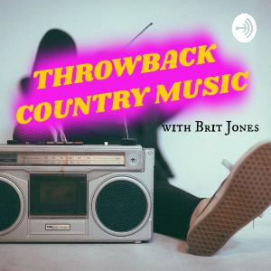 BONUS SHOW: Sittin' on the front porch talking 90's Country!