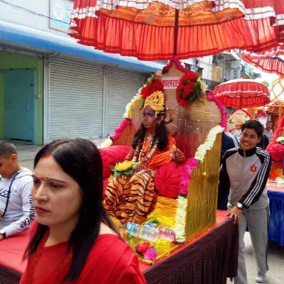 (पोखरा समाचार) Pokhara News: October 1, 2019