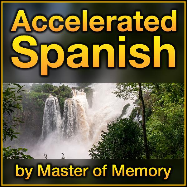 AS005: Practice Spanish Pronunciation (imitation exercises)
