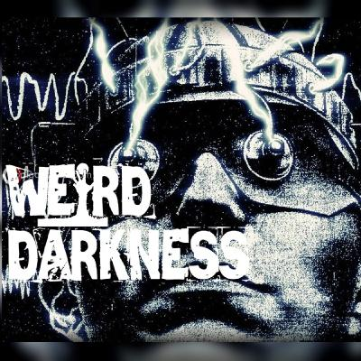 CONSPIRACY THEORIES THAT TURNED OUT TO BE TRUE and More Strange But True Stories! #WeirdDarkness