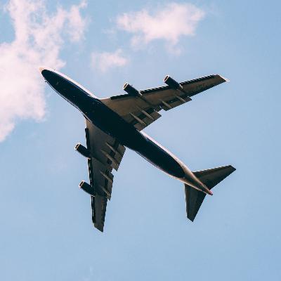 Que sont les vols pour nulle part ?