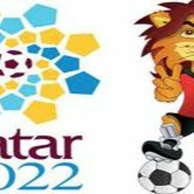 The Qatar World Cup-Dreaming of Bridging the Gulf Rift