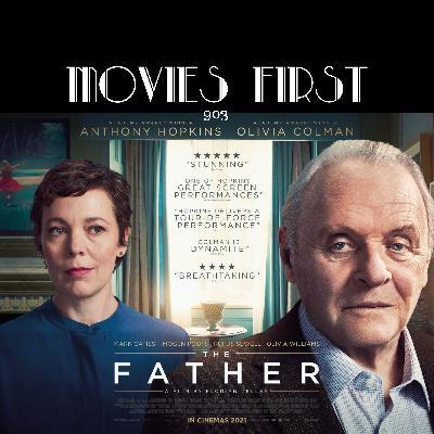 Отец | ПОПКАСТ: Кино, сериалы