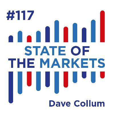 #117 Dave Collum