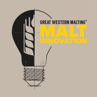 S.1 E.5 - Malt Innovation