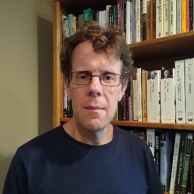 Biopolitics and Intellectual Property: Gordon Hull – Philosophy