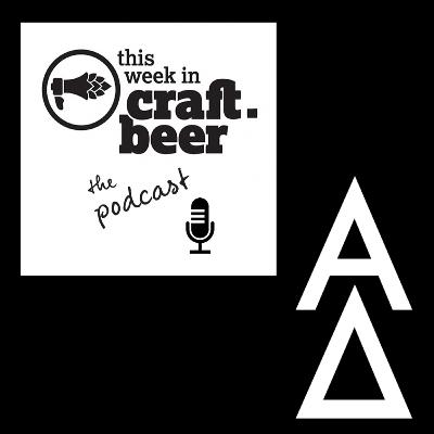 Episode 1 - Alpha Delta Brewing