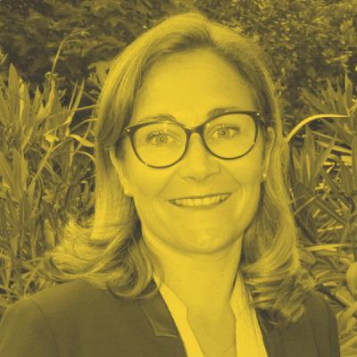 #12 - Carine Chesneau, Présidente de Lambert Manufil