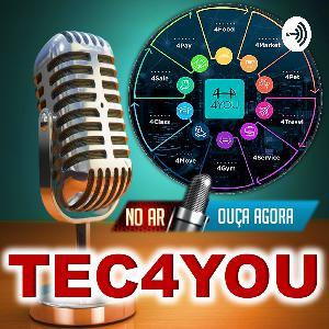 Podcast #01 - Conhecendo o projeto Tec4You