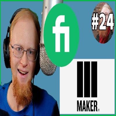 Fiverr's #1 Let's Player | A Hasty Podcast #24
