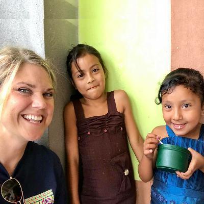 J&A Honduras Mission