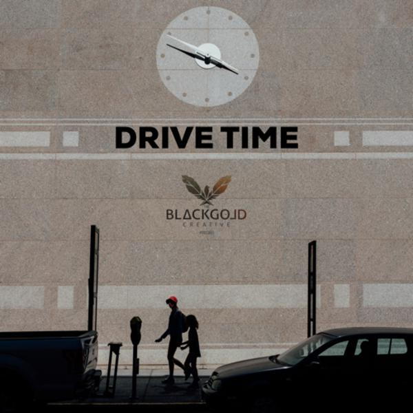 Special Episode: Drive Time