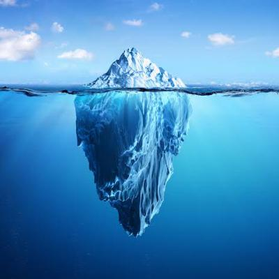Cogliere la profondità al di la della superficie