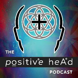 920: (p)HeAd Posse Episode Sixty-three: Alicia Lynn Diaz