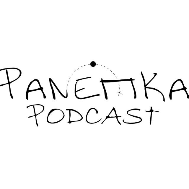 Panenka Football Podcast | پادکست فوتبالی پاننکا