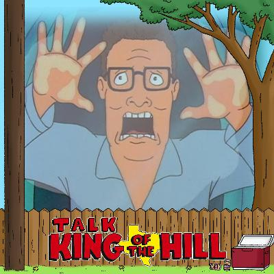 TalKing of the Hill Season 2 Part 1 is Here!