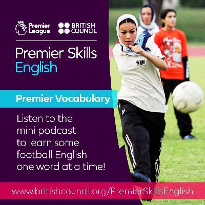 Premier Vocabulary - Easy - Training