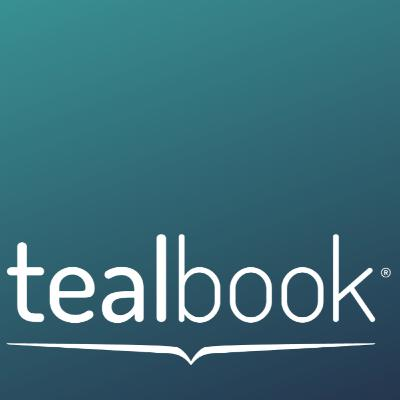 Episode 254: Tealbook