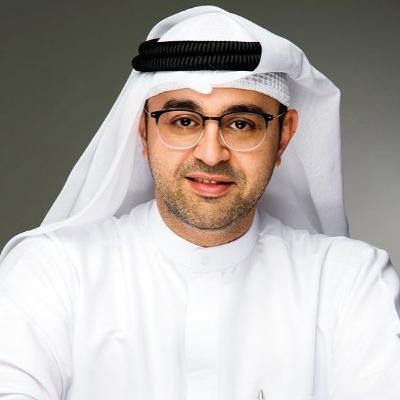 Pulse Live at IGCF - Sharjah's Tourism Potential with HE Khalid Jasim Al Midfa (27.09.21)