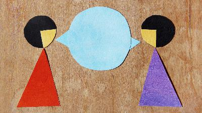 Presenting Life Kit: How To Have Better Conversations