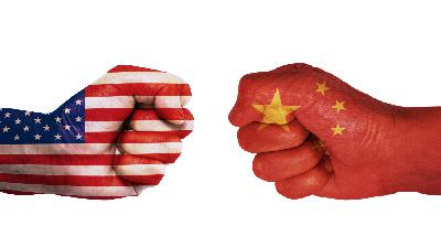 Politics And The Trade War