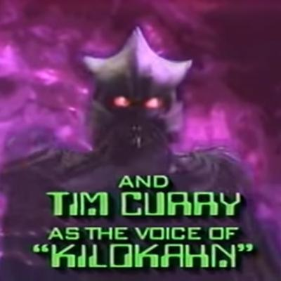 Episode 170: S03EAF01: The Voice of Kilokahn