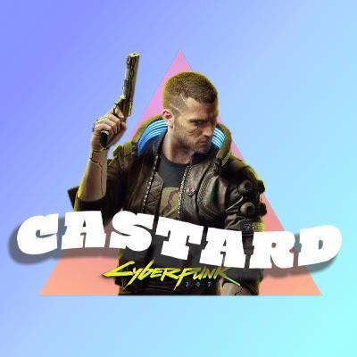 Castard: Cyberpunk 2077 is eindelijk uit!(?)