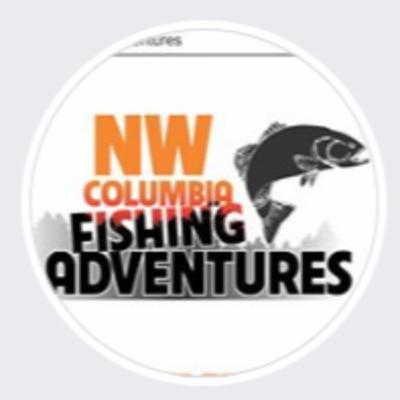 Southwest Washington Professional Fishing Guide - Casey Kelly