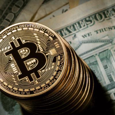 #8 Financast - Blockchain - Lorenzo Moreno