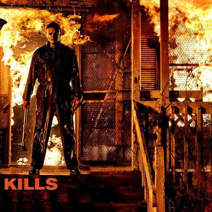 Stream Hollywood Free Movie Halloween Kills 2021 Online - Flixtor