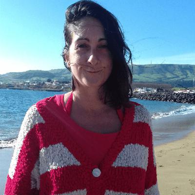 #22 Portugal, Émilie plaque tout pour aller y ouvrir une guesthouse