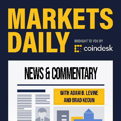 Crypto News Roundup for January 16th, 2020