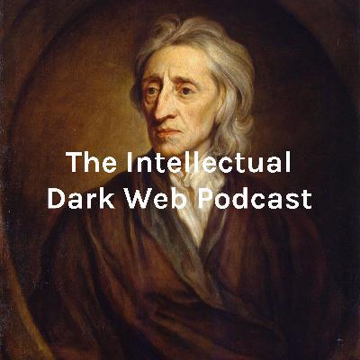 John Locke Lecture - David Gordon