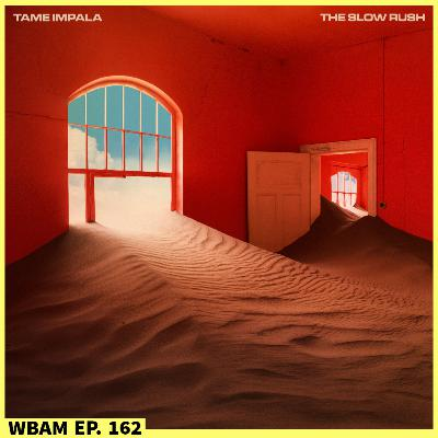 Tame Impala's THE SLOW RUSH - Track By Track (w/ Danny Seoane)