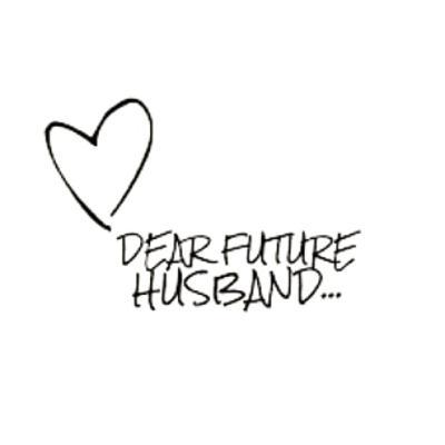 S2 EP 2 - Dear Future Husband