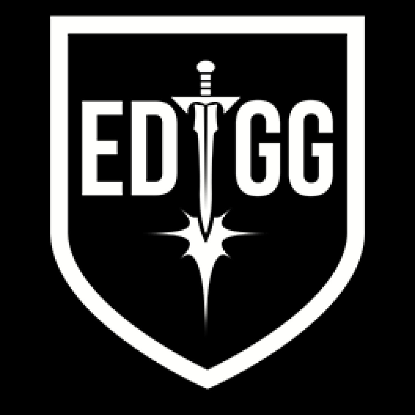 East Devon Tabletop Gaming Group Podcast