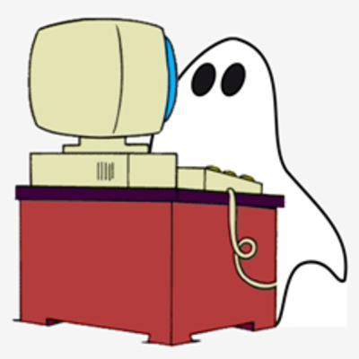 DLI em Doses #14 – Depoimento Fantasma
