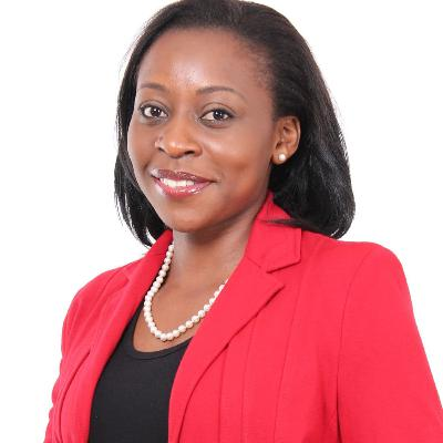 KAM CEO Phyllis Wakiaga on Rising to Power, Supporting Women in Manufacturing and Recognizing the Achievements of Women