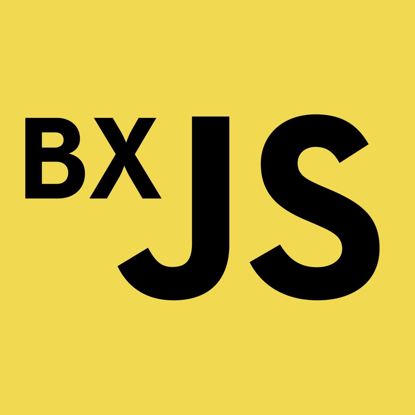 BxJS Weekly Ep. 65 - June 1, 2019 (javascript news podcast)
