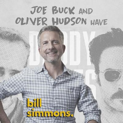 Bill Simmons: From Foe to Friend